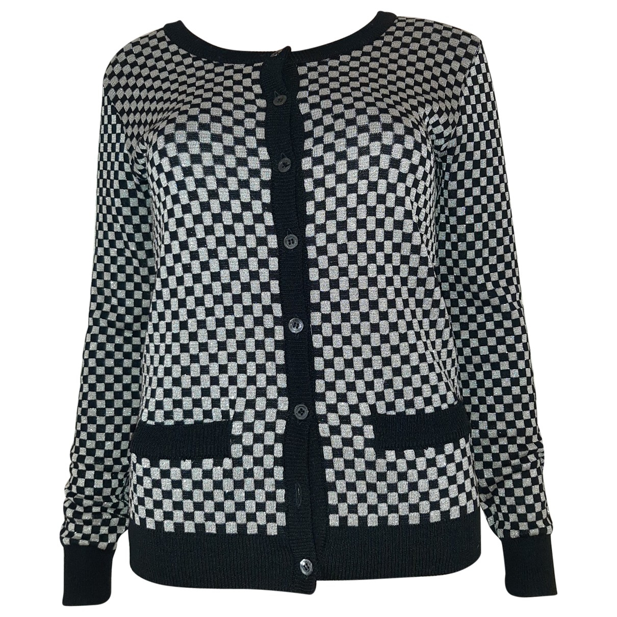 D&g \N Multicolour Wool Knitwear for Women S International