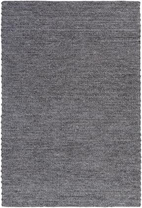 Kindred KDD-3002 9' x 13' Rectangle Modern Rug in