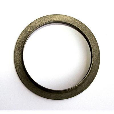 Omix-ADA Axle Shaft Seal - 16512.61