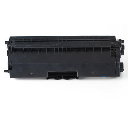 Brother TN431BK Compatible Black Toner Cartridge