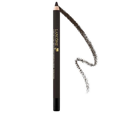 Lancôme Drama Liqui-Pencil Longwear Eyeliner, One Size , No Color Family