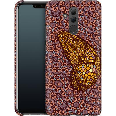 Huawei Mate 20 Lite Smartphone Huelle - Metamorphosis von Daniel Martin Diaz