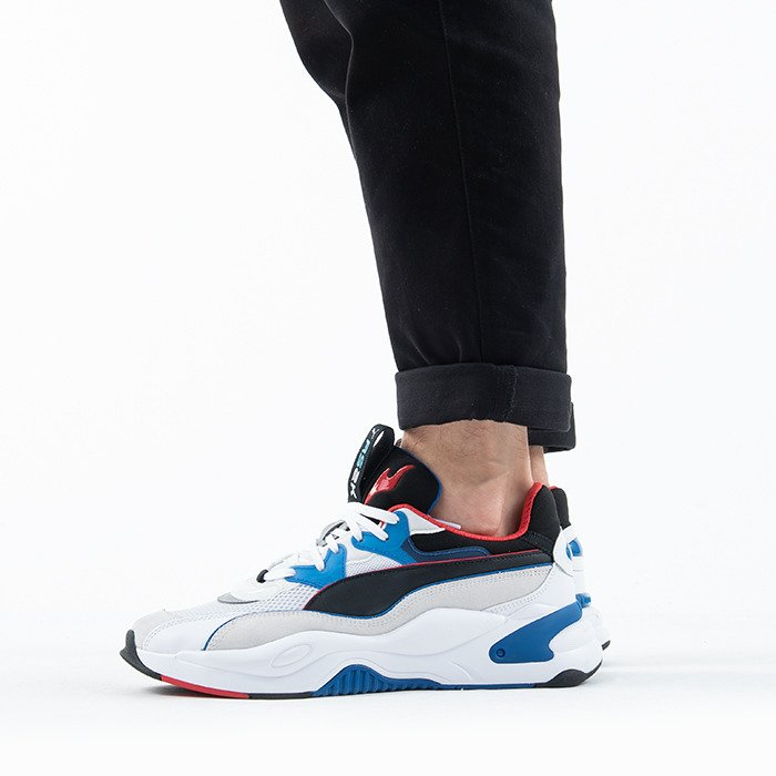 Puma Rs-2K Internet Exploring 373309 04