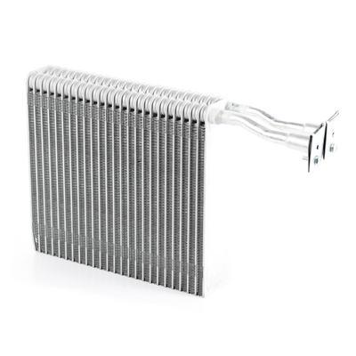 Omix-ADA Air Conditioner Evaporator Core - 17952.06