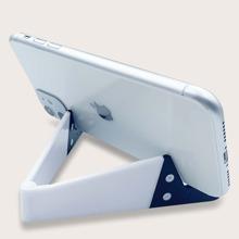 Faltbarer Handy Halter