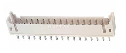 JST , PHD, 34 Way, 2 Row, Straight PCB Header (2)