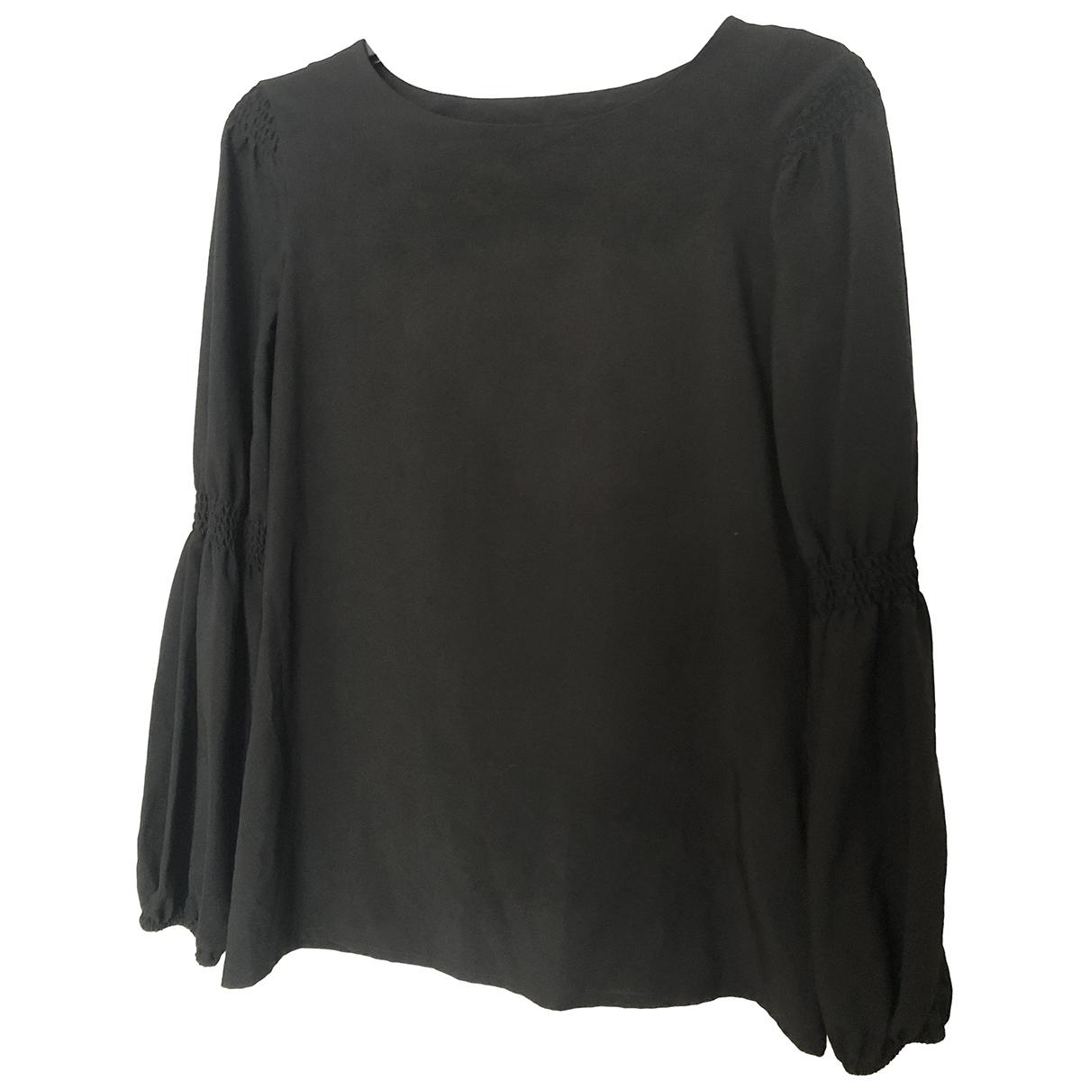 Fendi \N Black  top for Women 34 FR