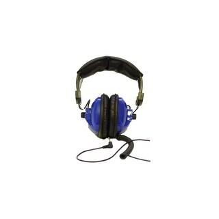Uniden PTSCAN-HSKIT Univesal Headset Kit for Scanners (Black)