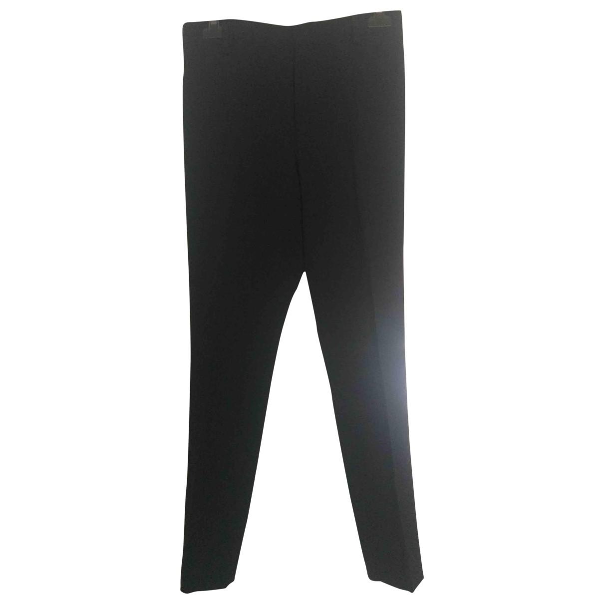 Pantalon recto Dsquared2