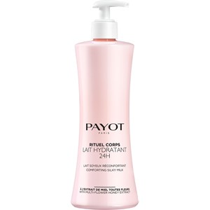 Payot Le Corps Lait Hydratant 24h 400 ml
