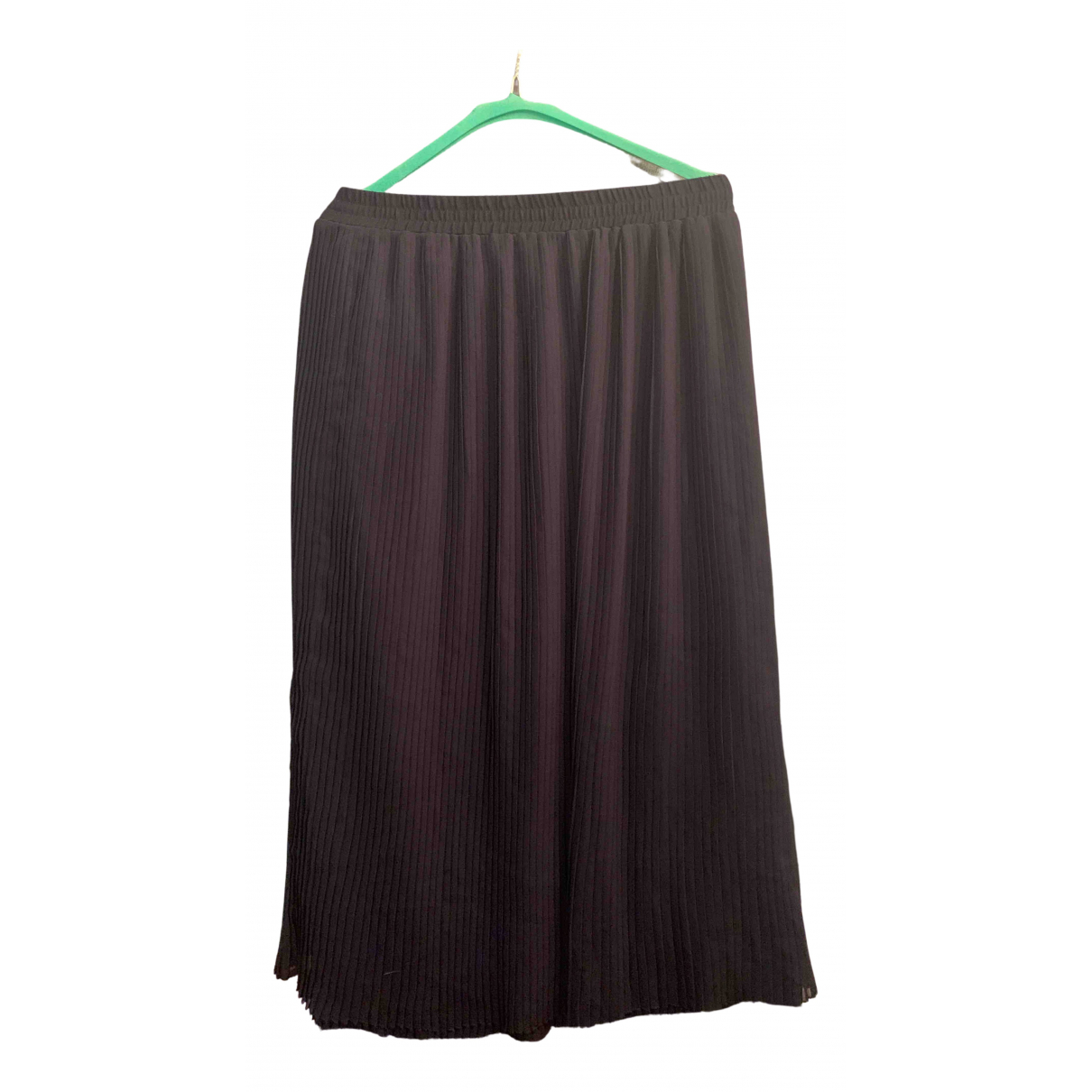 Bensimon N Navy skirt for Women S International