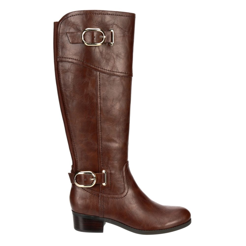 Unisa Womens Tifza Tall Riding Boot Boots