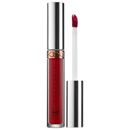 Anastasia Beverly Hills Liquid Lipstick, One Size , No Color Family