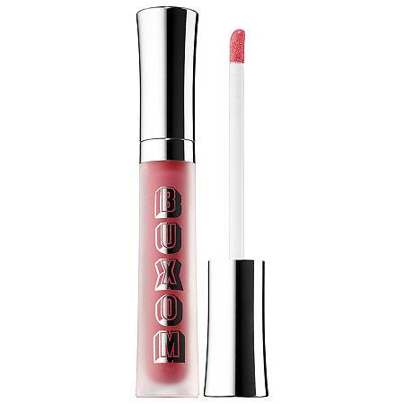 Buxom Full-On Lip Cream, One Size , Beige