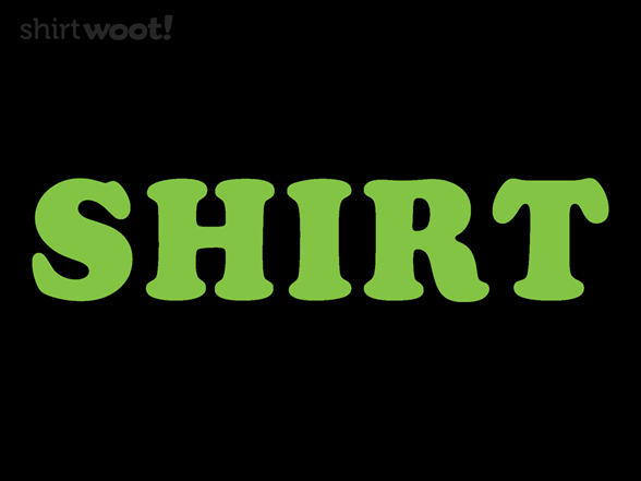 Shirt Shirt T Shirt