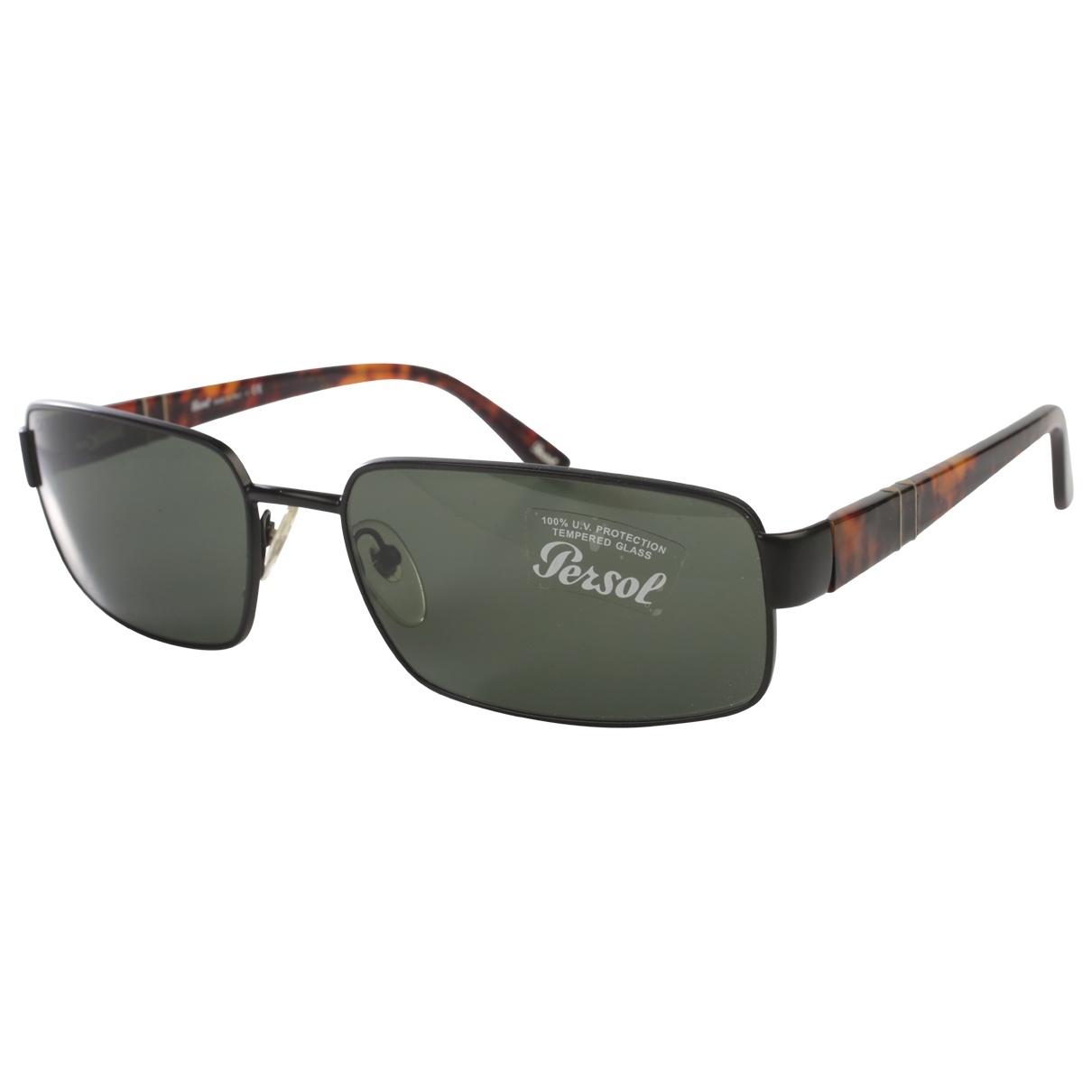Persol \N Multicolour Sunglasses for Men \N