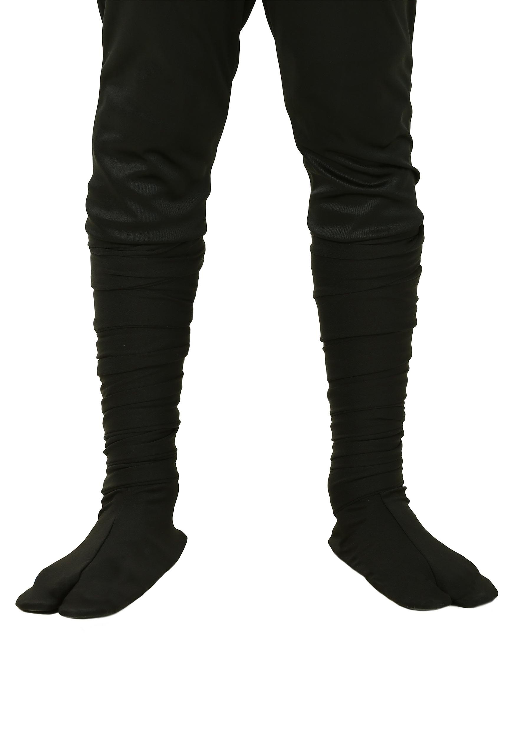 Ninja Boots For Child