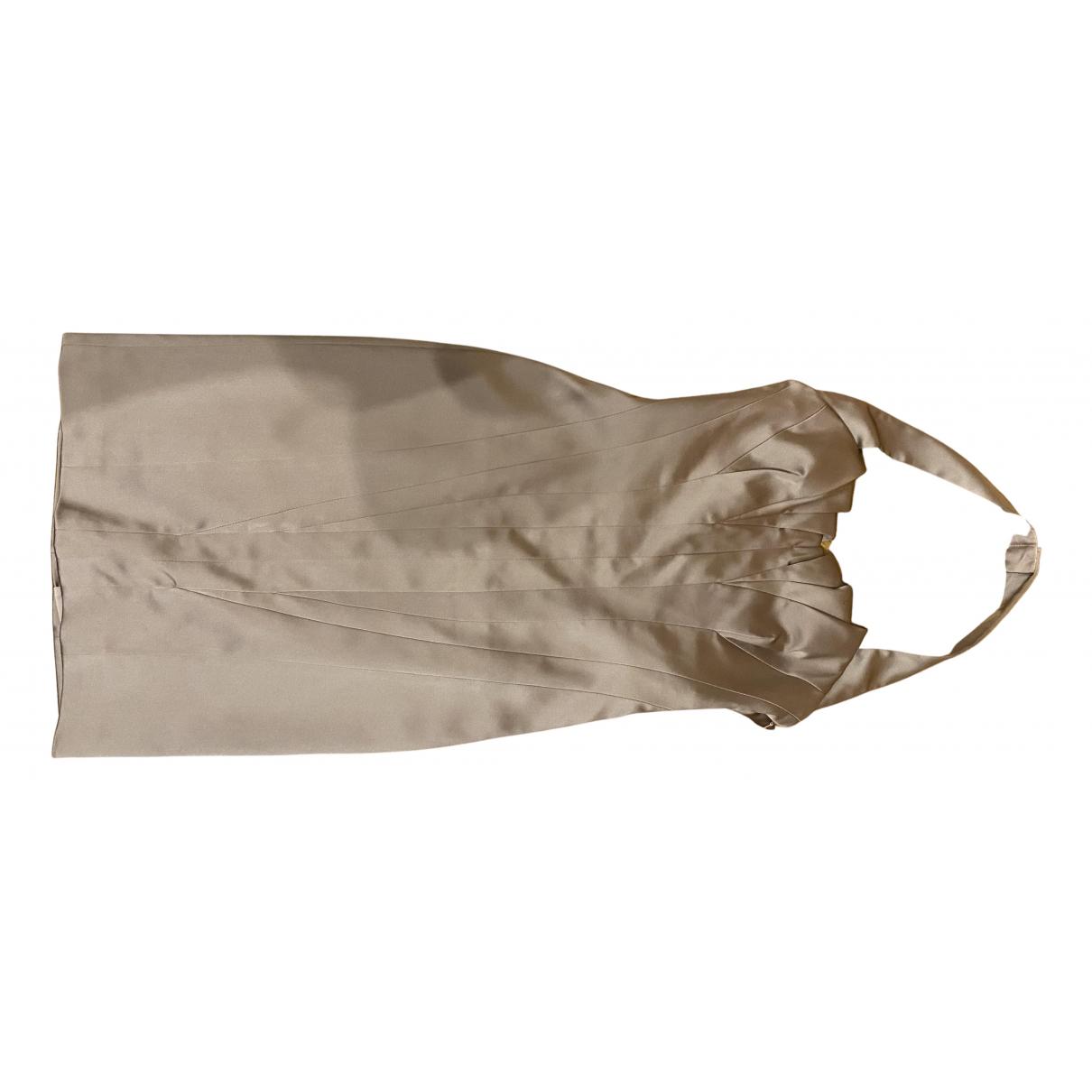 Karen Millen \N Kleid in Synthetik