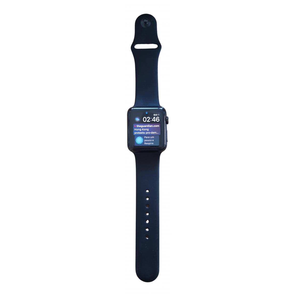 Reloj Apple Watch 44mm Apple