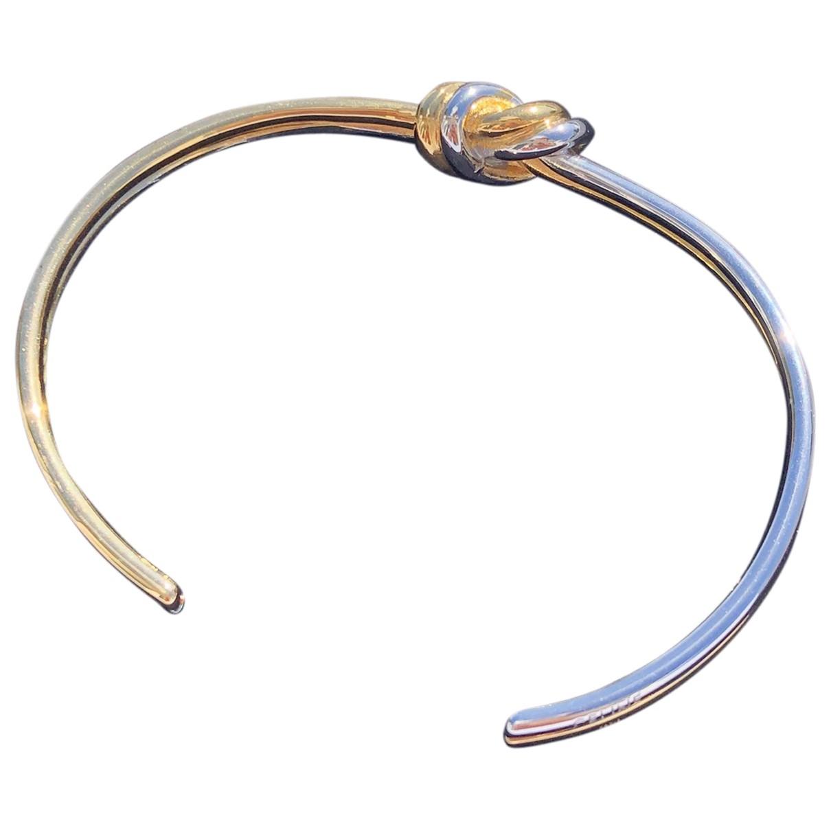 Pulsera Knot Celine