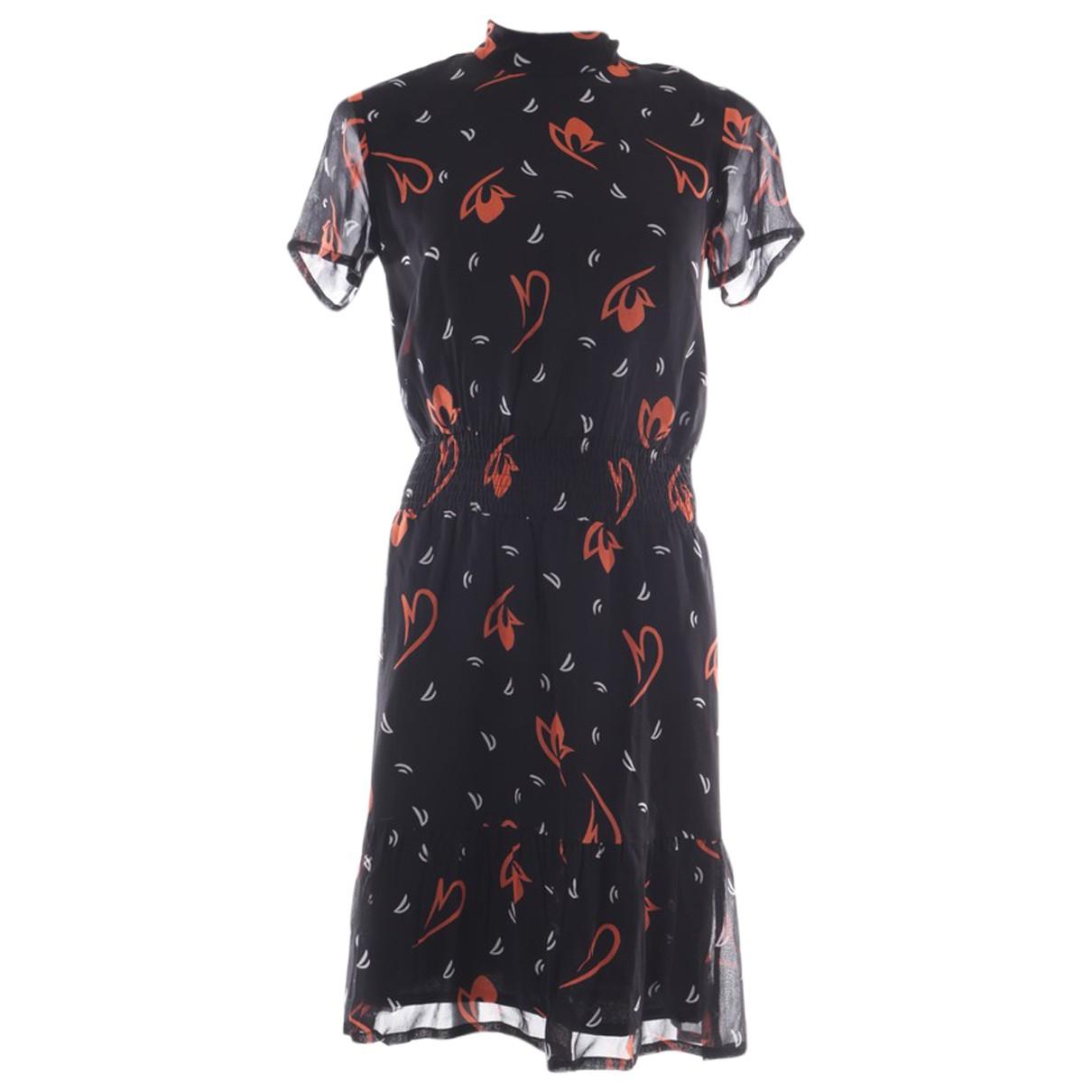 Gestuz N Multicolour dress for Women 34 FR
