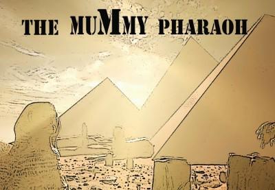 The Mummy Pharaoh Steam CD Key