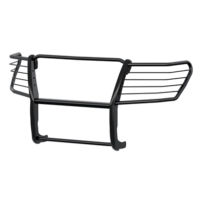 The Aries Bar Grille/Brush Guard