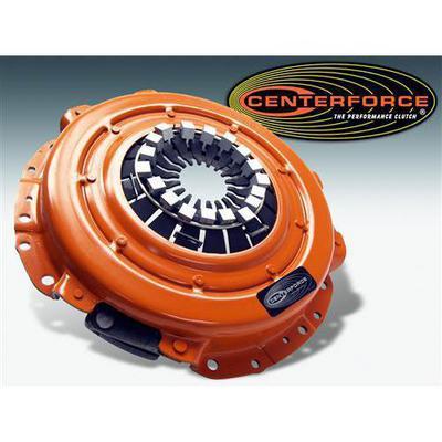Centerforce DFX Clutch Disc - 23543056