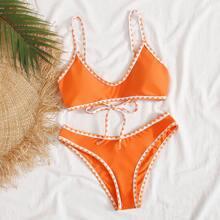 Sets de bikini Sexy