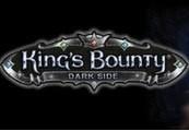 Kings Bounty: Dark Side Premium Edition Steam CD Key