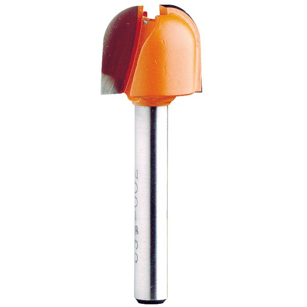 851.502.11 Bowl And Tray Router Bit 1/2
