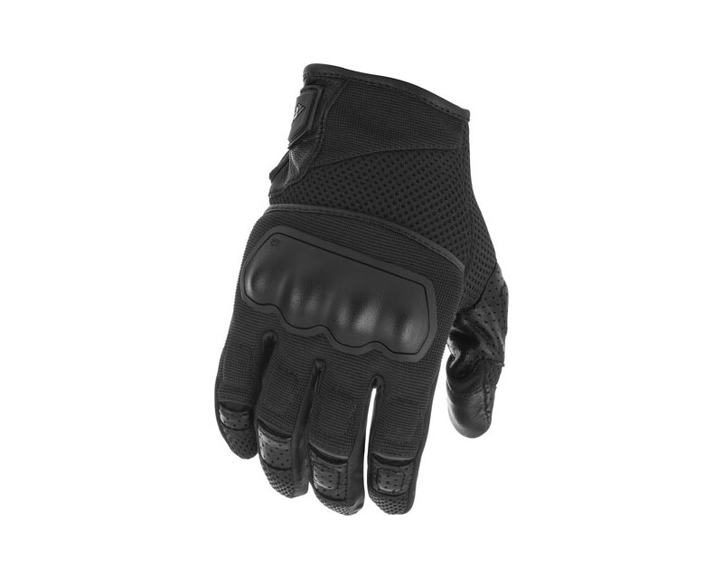 Fly Racing 476-4120X CoolPro Force Gloves