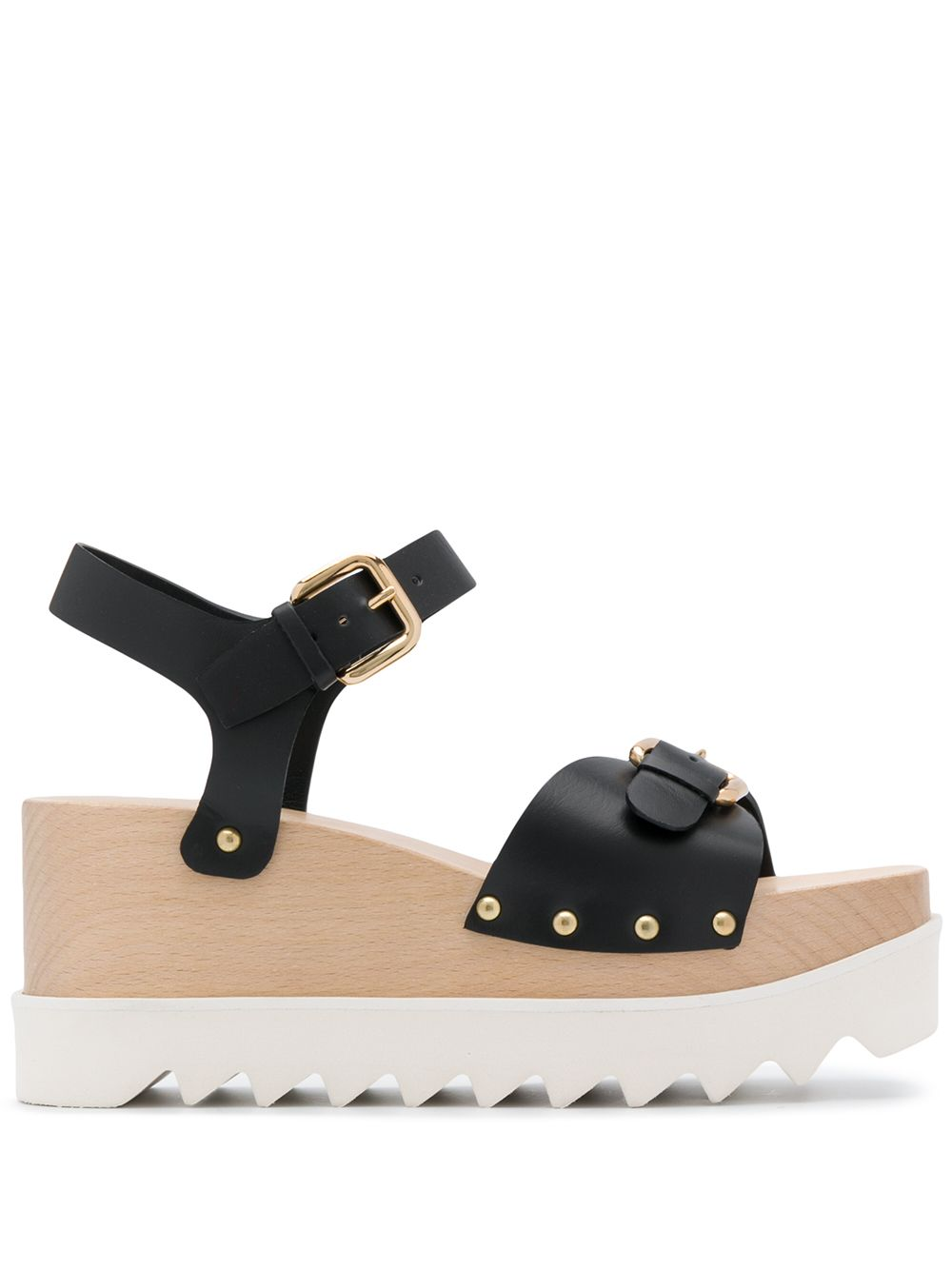 Elyse Sandals
