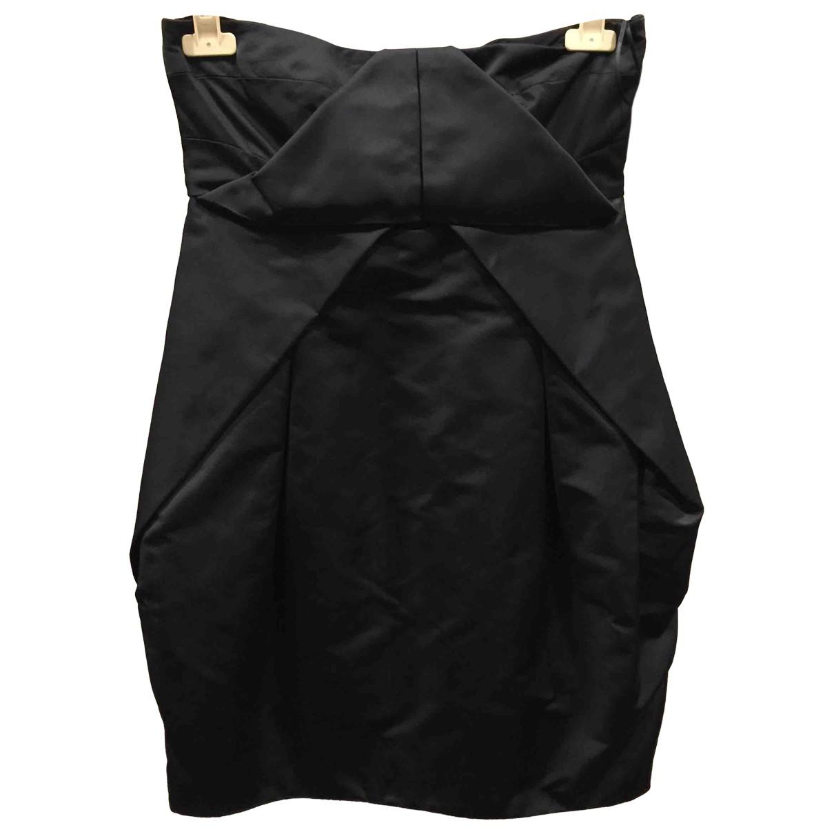 Gucci - Jupe   pour femme - noir