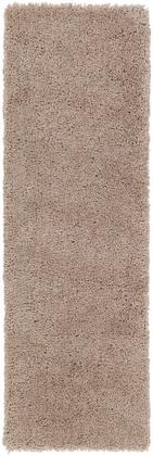 Goddess GDS-7512 33 x 53 Rectangle Modern Rug in