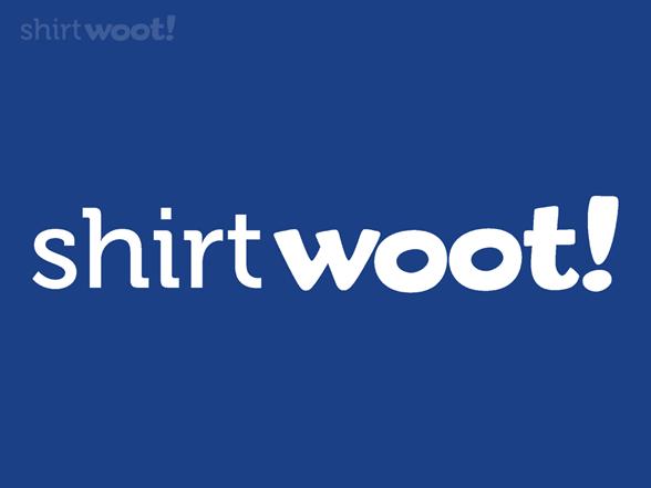 It's A Shirt T Shirt