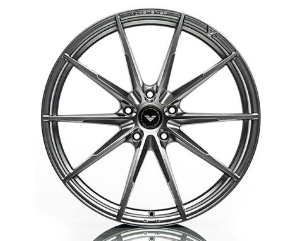 Vorsteiner VFF10920 V-FF 109 Wheel 20