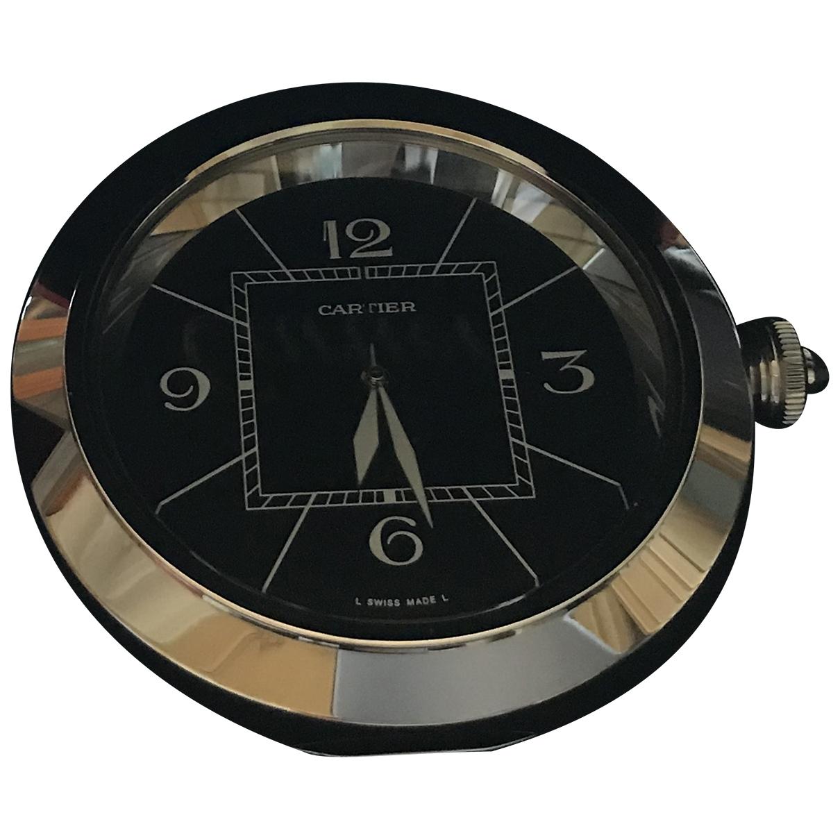 Reloj Pasha Cartier