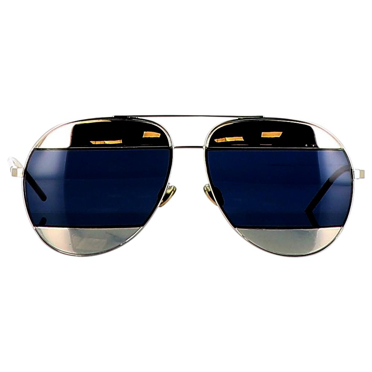 Gafas Split Dior