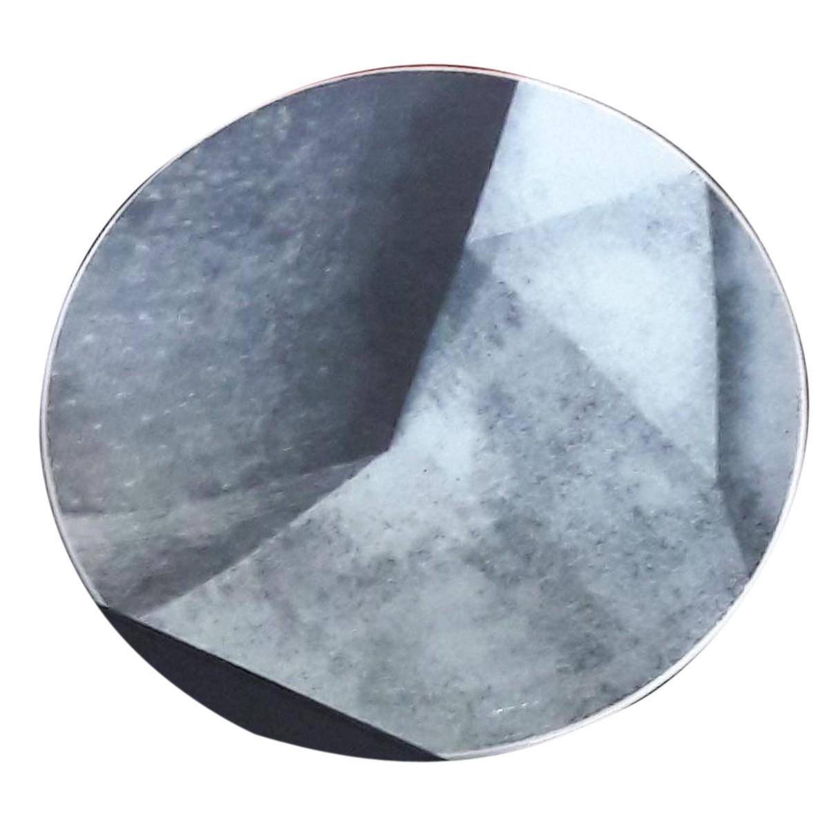 Rosenthal - Arts de la table   pour lifestyle en ceramique - noir