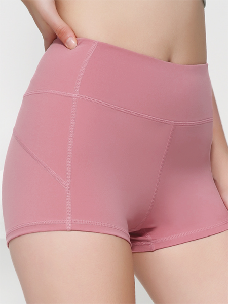 Yoins Sporty Super Soft Casual Shorts
