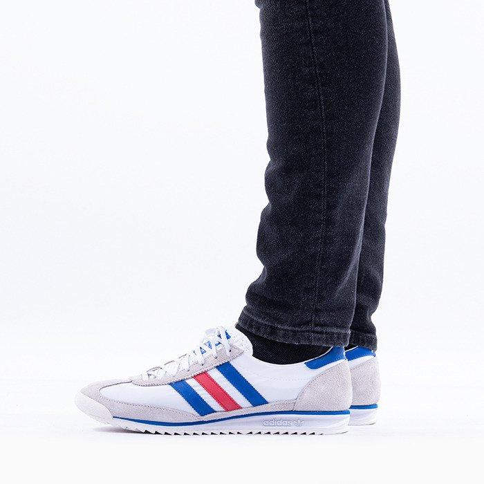 adidas Originals Sl 72 FV4430