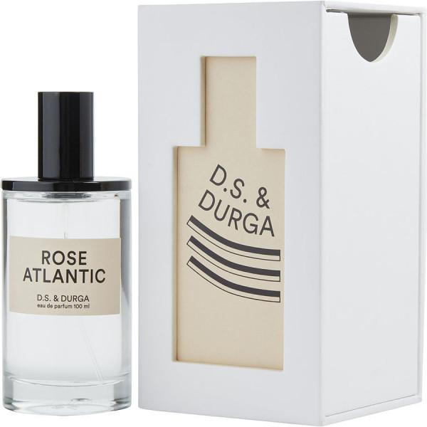 Rose Atlantic - D.S. & Durga Eau de parfum 100 ml