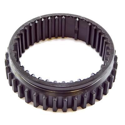 Omix-ADA Reverse Gear - 18886.34