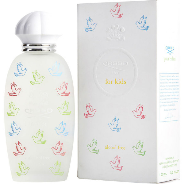 Creed For Kids - Creed Eau de Toilette Spray 100 ml