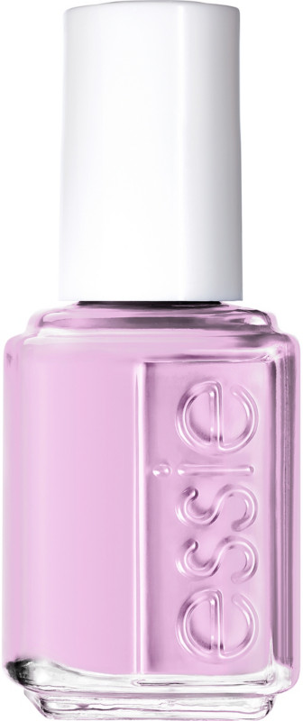 Soda Pop Nail Polish Collection - Baguette Me Not (lilac)