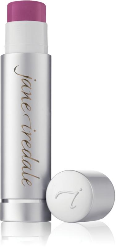 LipDrink Lip Balm - Crush (sheer berry)