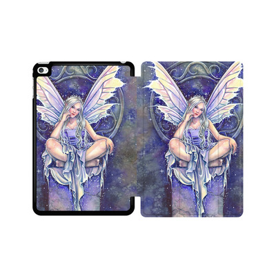 Apple iPad mini 4 Tablet Smart Case - Shimmer von Selina Fenech