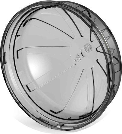 TE Connectivity 2328823-1, LUMAWISE Endurance S Series LED Lens (96)