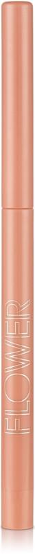 Petal Pout Lip Liner - Beige